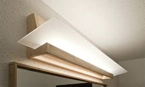 Ductless Bathroom Fan With Light Ductless Bathroom Fan Or Ductless Bathroom Fan With Light