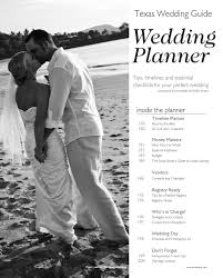 wedding planner school creative of wedding planner school wedding planner school mn