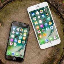 iphone deals black friday black friday 2016 apple iphone 7 and 7 plus deals comparison