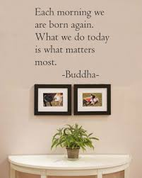 online buy wholesale buddha quotes wall decal from china buddha