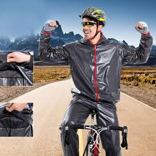 road cycling waterproof jacket online get cheap sports direct waterproof jackets aliexpress com