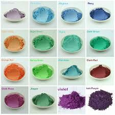 Best 25 Soap Colorants Ideas On Pinterest Diy Soap Natural