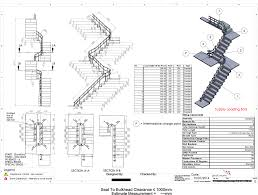 Used Stair Lifts For Sale by Ameriglide Platinum Cad Examples