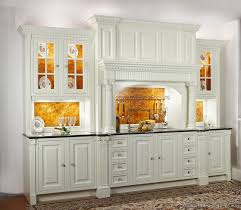 White Kitchen Furniture Pictures Of Kitchens Traditional White Kitchen Cabinets
