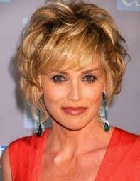 bob hairstyles 2015 women over 50 hairstyles for women over 50 with fine hair fine hair curly