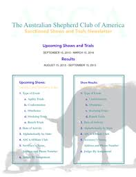 australian shepherd club of america ds 3053 forms and templates fillable u0026 printable samples for pdf