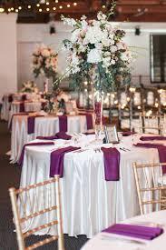 allison ryan u0027s wedding infinity events u0026 catering blog