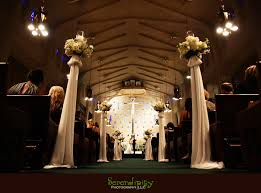 catholic readings for weddings catholic wedding ceremony in scotland scottish wedding hq