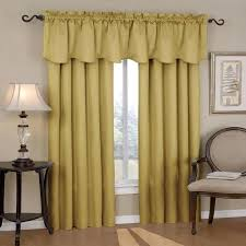 Jcpenney Curtains And Drapes Curtains At Jcpenney Size Of Curtains Consultation Window
