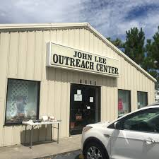 Furniture Thrift Stores In Melbourne Florida John Lee Outreach Center Thrift Stores 1329 Moylan Rd Panama