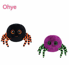 cheap eyes spider aliexpress alibaba group