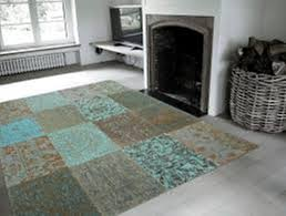 cool area rugs cool area rugs and carpets interior home design cool area rugs