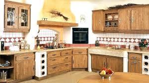 cuisine a l ancienne cuisine a l ancienne cuisine maison ancienne cuisine moderne
