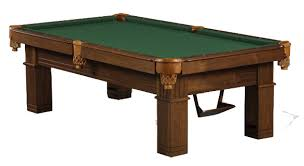 Custom Cloth Pool Table Cover Diamond Billiard Products Inc