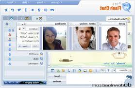 live webcam chat room video chat rooms bentyl us bentyl us