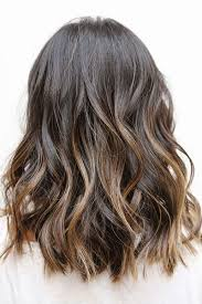 2015 hair colors and styles balayage highlights summer 2015 hair colour style