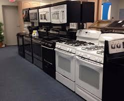 Scratch And Dent Kitchen Cabinets by Bass Appliance U0026 Services Wilson Nc Ge Scratch U0026 Dent