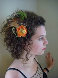 fascinators for hair deeds petunia fascinators bircage veils and hair decor now for
