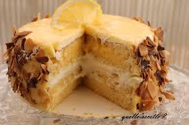 amour de cuisine tarte au citron gâteau aux citrons facile etape par etape quelle recette