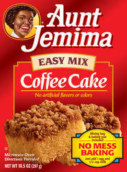 petition pepsico bring back jemima s easy mix coffee cake