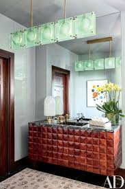 Modern Powder Room 301 Best Powder Room Images On Pinterest Bathroom Ideas Powder