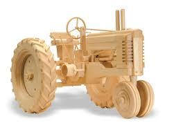 Free Wooden Toy Barn Plans by 13 Best Construction Grade Wood Toys You Can Build Images On