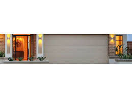 guardian garage door opener cj u0027s garage doors garage doors u0026 fittings canning vale