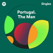 Portugal The Man All Your Light Portugal The Man Lyrics Songs And Albums Genius
