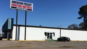 American Freight Furniture And Mattress In Huntsville AL Whitepages - American furniture and mattress
