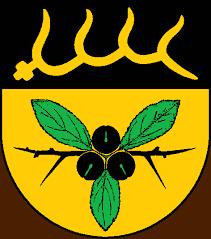 Kröppelshagen-Fahrendorf