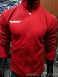 nike tracksuit used wholesale bulk in delhi home u0026 lifestyle
