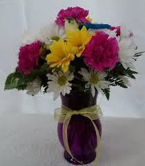 Small Vase Flower Arrangements Available Floral Arrangements
