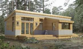 One Bedroom Trailer Interesting Design 1 Bedroom Modular Homes One Bedroom Trailer