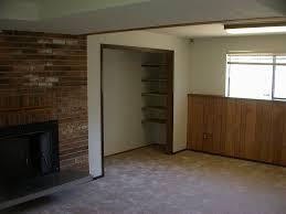 Home Depot Interior Door Installation by Pocket Door Install In Existing Opening Diy Home Improvement