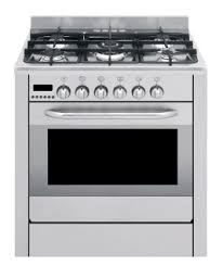 stove top stovetop and oven cleaning without the toxic chemicals naturally