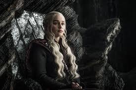 Wildfire Episode Guide Season 2 by Game Of Thrones U0027 Season 7 Episode 3 Review U0027the Queen U0027s Justice U0027