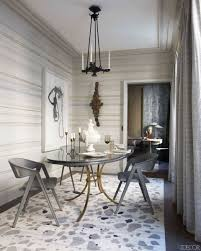 interiors jean louis deniot u0027s paris retreat u2014 sukio design co