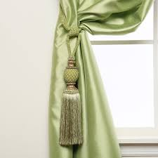 Tassel Curtain 175 Best The Tassel Is Worth The Hassle Images On Pinterest