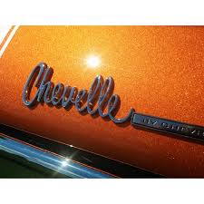 orange paint eastwood malibu sunset metallic orange 3 1 single stage paint paint