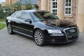 100 reviews audi s8 sport on margojoyo com