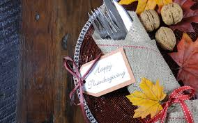 expert roundtable the psychological benefits of thanksgiving dinner