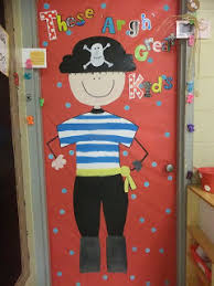 door decorations back to school wreaths and door decorations