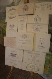225 best wedding seating chart ideas images on pinterest wedding