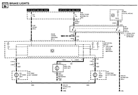 bmw e39 towbar wiring diagram bmw wiring diagrams instruction