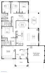 modern floor plans for new homes floor plans for new homes lesmurs info