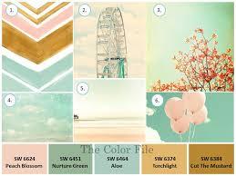 mint prints u0026 color palette the color file shop mint prints 1