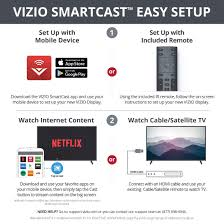 does best buy have different deals on cyber monday or is it the same for black friday vizio 70
