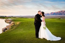 las vegas wedding venues reviews for 205 venues