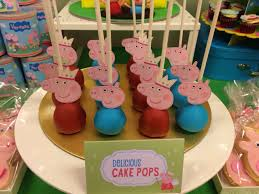 George Pig Cake Decorations Peppa Pig House Cake And Mini Cupcakes Crissa U0027s Cake Corner