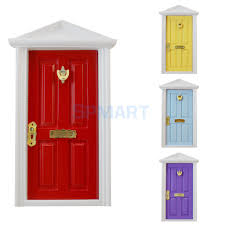 4 Panel Exterior Door Buy Exterior Wood Finishes And Get Free Shipping On Aliexpress